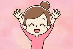 アニメ史上最高の美人ママランキング
