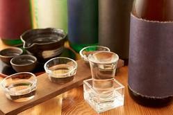 日本酒でよく目にする「生酒」「原酒」とは?違いや特徴を解説