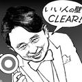 有吉弘行&夏目三久が結婚発表