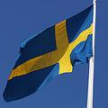 スウェーデン政府 ほぼ全国民分の個人情報や軍の情報を流出か