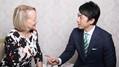これから、日本には「人生100年食堂」が必要だ