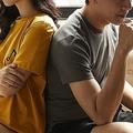 中国では男性が家を持っていることが条件に 日本と異なる結婚観