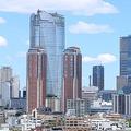 日本屈指の高級住宅街「港区麻布」超一等地の邸宅に住むのは?
