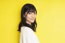 ©テレビ朝日 ラストアイドル2期生アンダーの奥村優希