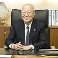 経団連会長も悩む語る日韓関係「常識では考えられないような政策が」