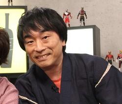 生放送中に爆睡した声優・関智一 自身を気遣う周囲に感謝