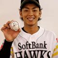 聞かれると忘れてる? 甲子園時代の活躍が凄かったプロ野球選手