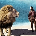 写真は映画『ナルニア国物語/第3章:アスラン王と魔法の島』より  - Fox-Walden / Photofest / ゲッティ イメージズ