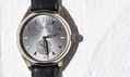 時計ジャーナリストも太鼓判。ショパール『L.U.C カリテ フルリエ』は熟練の技が光る一生モノの腕時計【納得の逸品】
