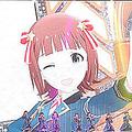 アイマス声優の中村繪里子が結婚発表「精いっぱい体当たりで」