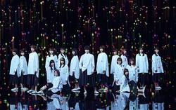 """欅坂46、新曲『アンビバレント』で一人称が""""僕""""から""""私""""に<メンバーコメント>"""