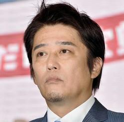 坂上忍が千葉県の森田健作知事に怒りあらわ「ものすごい人ごと」
