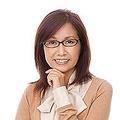 香山リカさん