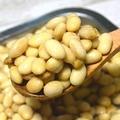 こたつに入れて放っておくだけ 納豆の作り方を紹介