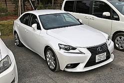 中国で販売されているトヨタの高級自動車ブランド・レクサスはすべて日本で生産され、中国へと輸出されたものだ。ドイツの高級車ブランドが中国での生産を行うなか、レクサスが日本国内での生産にこだわっているのは、やはり「品質」に理由があるのだろう。(イメージ写真提供:(C)tupungato/123RF)