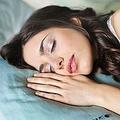 人間は昼寝をするべきなのか 研究者の主張まとめ