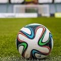 南北戦が失敗、韓国サッカー界で反文政権が沸騰 ベント韓国監督怒り