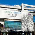都市部へのアクセスに優れ地価が安い場所も 千葉VS埼玉はどちらがお得?