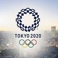 """東京五輪で""""旭日旗""""は使用できる? 韓国メディアに出した組織委員会の回答とは"""