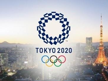 """[画像] 東京五輪で""""旭日旗""""は使用できる? 韓国メディアに出した組織委員会の回答とは"""