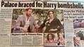 イギリスの「ヘンリー王子夫妻」どうにも好かれない理由