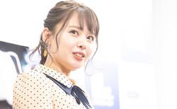 山田菜々、結婚相手に求める条件は「年収1000万円」 - ライブドアニュース