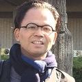 森友事件・赤木俊夫さん自死から3年 妻が綴っていた事件後の思い