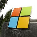 日本マイクロソフトが週休3日制導入の成果を発表 生産性が40%向上