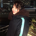 稲森いずみオフィシャルブログ1121 (2)