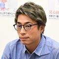 田村淳、数千万円を横領された過去 失敗が骨となる即動力を語る