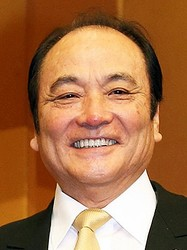 「派閥争い」は論点のすり替え…塚原光男副会長の主張に宮川の代理人が反論