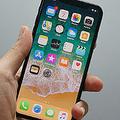 iPhoneアラームの便利な活用法 ラベルとSiriを使って簡単設定