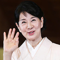 大女優の吉永小百合