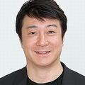 加藤浩次が吉村崇ら「乱」の自身側メンバーに嘆き 「弱すぎる」