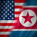 北朝鮮の陸・海・空軍の実力は米軍に遠く及ばないが…
