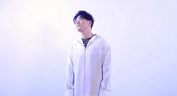 韓国アーティストのカバー第4弾!Official髭男dismの「宿命」をヨセプが熱唱…ハイトーンでクリアな歌声