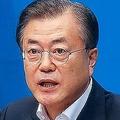 対韓貿易収支は3兆円の黒字 日本にとって断交できない「お得意様」