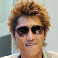 日本ハムなどで活躍した新庄剛志氏【写真:Getty Images】