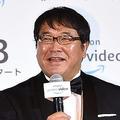 カンニング竹山、有吉弘行との食事を語る「テレビで言えない…」
