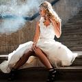婚活で苦戦している女子が今すぐ捨てるべき3つのこだわり
