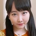 本田望結のインスタを妹・紗来が「乗っ取り」 姉の愛つづる