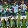 魅惑のサッカーで世界中のファンを魅了するマンC photo/Getty Images