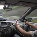 運転が上手な人の特徴 シミュレーション能力が高く気配りができる人