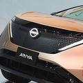 2020年後半に登場する注目の新型車 日産アリアなどのSUVや電気自動車