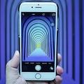 iPhoneのBluetooth機能に不具合か オン状態で電話番号が周囲に漏れる?