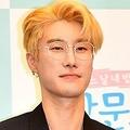 「フェミニストは精神病」韓国のラッパーが問題発言で物議