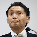 貴乃花の評議員会での怒りを関係者が語る 八角理事長に「テメー」