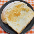 SNSで好評 コストコの巨大食パン