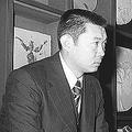 「江川る」という俗語も生まれた(時事通信フォト)