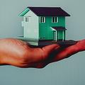 貸家と持ち家の論争にプロが語るメリット「資産形成ができる」